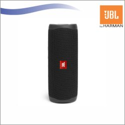 Bluetooth Speaker (JBL Flip 5 Speaker)