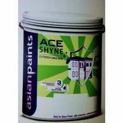 Ace Shyne Exterior Emulsion Paint