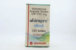 Abirapro Tablet