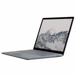 Microsoft Laptop, 8gb Lpddr3 Ram, Screen Size: 11