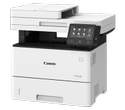 Canon imageCLASS MF525x