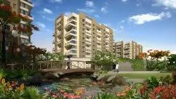 3ds Max Photoshop 3D Architectural/Interior Visualization CGI, Pune And Surrounding