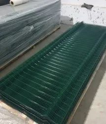 Fence In Hyderabad Telangana Get Latest Price From
