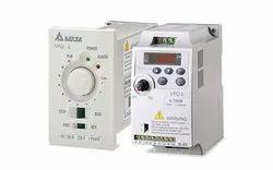 VFD001L21A Delta VFD AC Drives