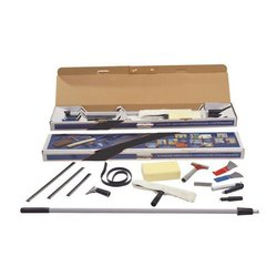 Glass Cleaning Kits