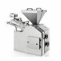 Hydraulic Dough Divider