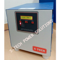 3 kVA Single Phase Servo Voltage Stabilizer