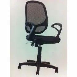 Modular Mesh Executive Chair