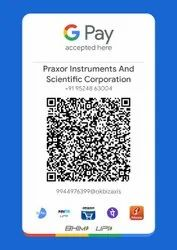 SCAN AND PAY