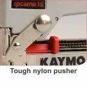 ME XPRO-HT8016 Rocama Hand Tacker
