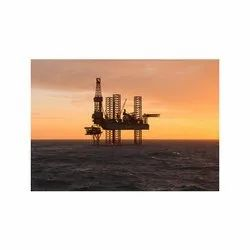 Offshore Drilling And Production