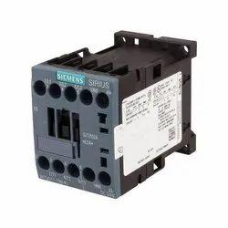 Siemens Switchgear Sirius