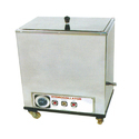 Thermolator Hydrocollator