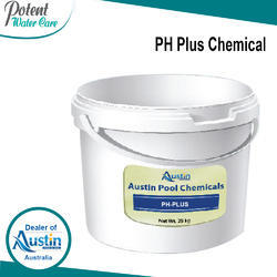 PH Pool Chemical