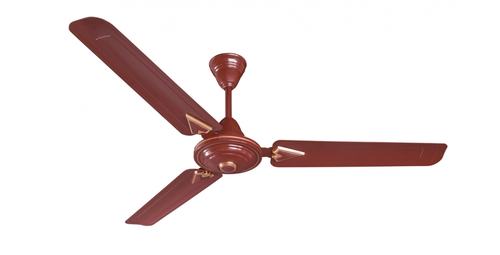 Briz Air Deco Economy Ceiling Fans - Jaiswal Electric, Suzabad ...