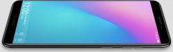 Gionee F205 Mobile Fone