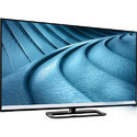 50 Inch OEM ODM LED TV