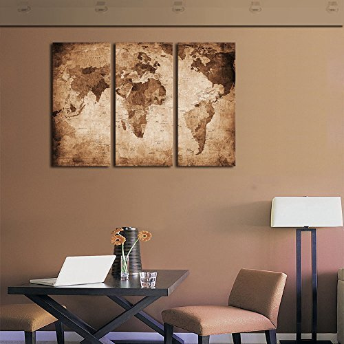 Decorative Wall Art Panel Design Service