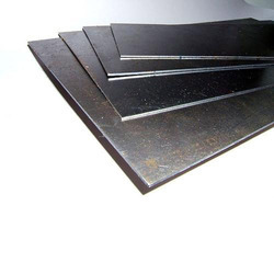 Stainless Steel 202 Sheets