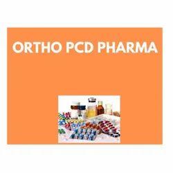 Ortho PCD Pharma