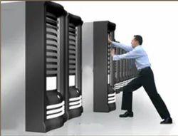 Deco Broadband Services