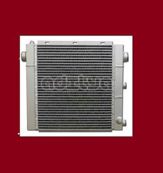 ELGI Compressor Combi Cooler
