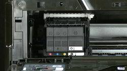HP Printer Spares Parts
