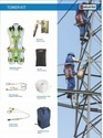 Heapro Tower Safety Kit