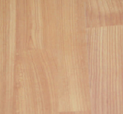 Plywood Laminate Sheet