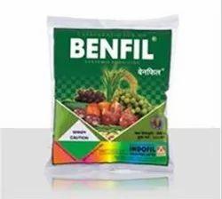 Indofil Benfil