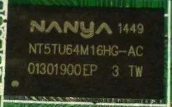 NT5TU64M16HG-AC Set Up Box Power IC