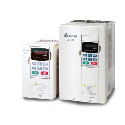 Delta vfd b variable speed ac motor drive at rs 20000 piece delta vfd b variable speed ac motor drive sciox Images