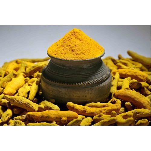 Turmeric Extract (curcumin 95%) Powder