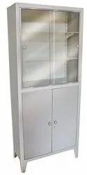 Instrument / Equipment Cabinets