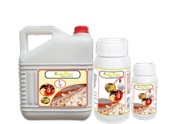 Poultry Vitamin B Complex With Amino Acid Feed Additives (Anfaplex)