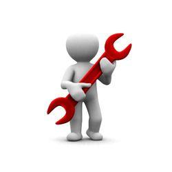 Noise Barrier Maintenance Service