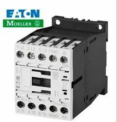 Eaton Contactor DILM9-10