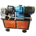 HGS40B Bar Threading Machine