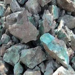 Rough Stone Aggregate, Packaging Type: Loose
