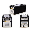 HDRF-S860 RF Shield Test Box
