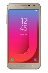 Samsung Galaxy J7 Nxt, Memory Size: 256GB