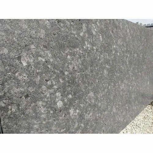 Lapautura Granites