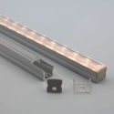 LED Aluminium Profile Tub