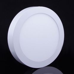 SL-018SF 18W Slim LED Lights