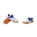 Badmintion Sports Shoe