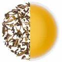 Tearaja Fusion Green And White Tea