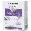 ExtraMoisturizingBaby Soap
