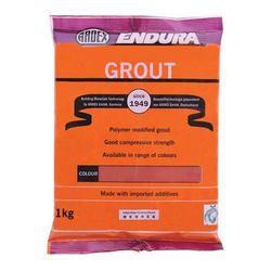 Ardex Endura cement polymer grout, 1 kg