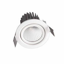 15W LED Mini Spot Light