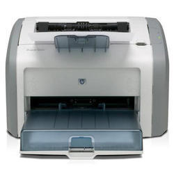 Monochrome HP 1020 Laser Printer